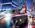 11 dicas para entrar bem em GTA Online