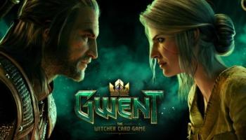 Gwent: 12 dicas para ser um mestre no jogo de cartas de The Witcher