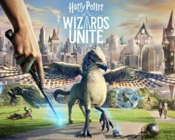 Guia completo e dicas para mandar bem em Harry Potter: Wizards Unite
