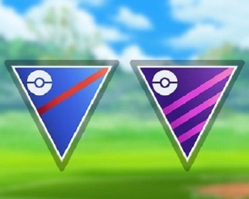 Pokémon GO: 10 dicas avançadas para a Liga de Batalha GO! (PvP)