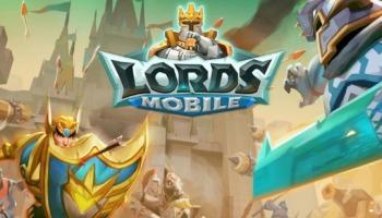 Conheça as melhores dicas para se dar bem em Lords Mobile