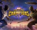 Conheça as melhores dicas para detonar Marvel Torneio de Campeões