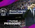 Master League PES 2020: 8 dicas para ser um treinador de sucesso!