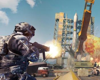7 dicas para o Mata-Mata em Equipe (MME) de Call of Duty Mobile!