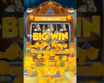 Missão Viking do Coin Master: 5 dicas para vencer o evento!