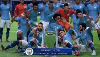 11 dicas para se dar bem no Modo Carreira do FIFA 19