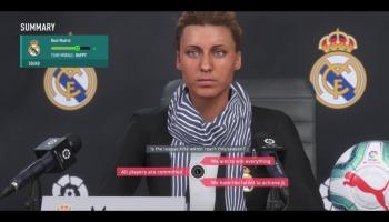 FIFA 20: 12 dicas para ter sucesso no Modo Carreira!
