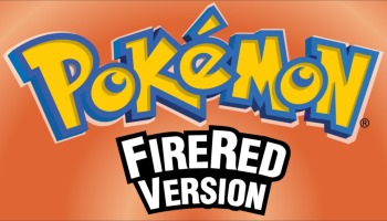 10 dicas de Pokémon Fire Red: melhor time, Pokémon lendários e Rare Candy