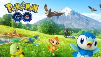10 dicas de Pokémon GO para você ser um Mestre!