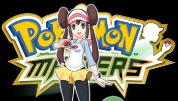 9 dicas de Pokémon Masters para vencer todas as batalhas