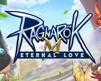 9 dicas preciosas para começar com tudo em Ragnarok Mobile!