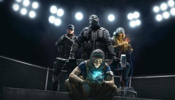 6 dicas indispensáveis para iniciantes em Rainbow Six Siege