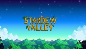 10 dicas gerais para mandar bem em Stardew Valley