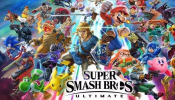 7 dicas valiosas para você dominar em Super Smash Bros. Ultimate!
