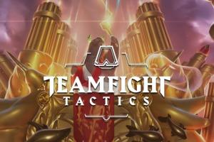 8 dicas preciosas de Teamfight Tactics para chegar à vitória!