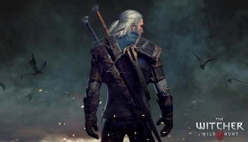 10 dicas de The Witcher 3 para ser o melhor bruxo do reino