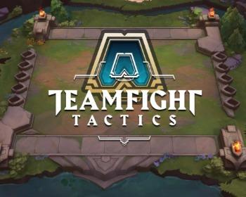 Veja as diferenças entre Dota Underlords e Teamfight Tactics!