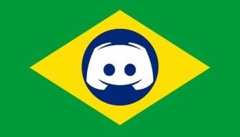 Os 12 melhores bots brasileiros para Discord!