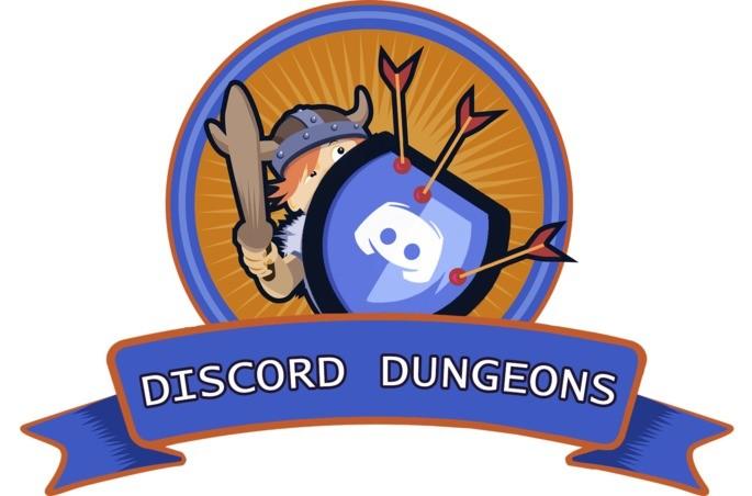 Bots de Jogos para Discord