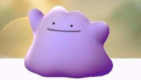 Pokémon GO: saiba como pegar um Ditto! (2020)