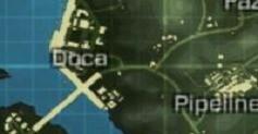 Doca - Call of Duty Mobile