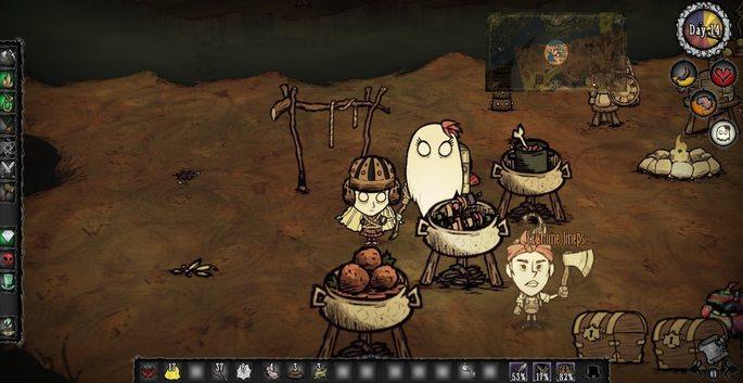 Jogos Coop Steam