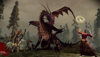 Dragon Age: Origins: lista completa de cheats e como habilitar!