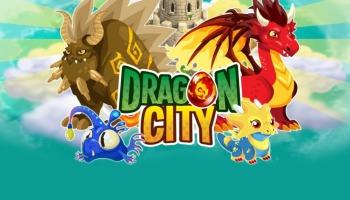 Todos os cruzamentos (procriações) de Dragon City (2020)