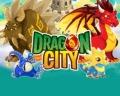 As 6 melhores dicas para iniciantes em Dragon City (2020)!