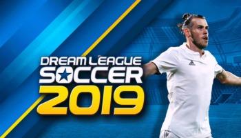 Dream League Soccer 2019: 10 dicas para quem está começando a jogar agora