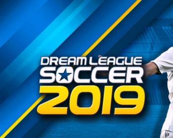 Dream League Soccer 2020: 10 dicas para quem está começando a jogar agora