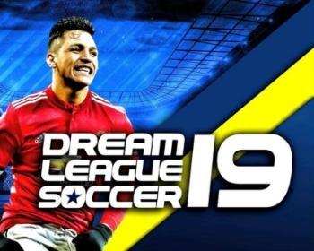 Como ganhar dinheiro grátis em Dream League Soccer 2019 sem fazer cheats
