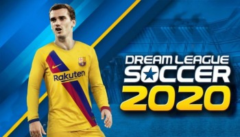 Dream League Soccer: como atualizar os kits 2020 dos times mais populares
