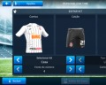 Dream League Soccer: kits do Corinthians para a temporada 2020!