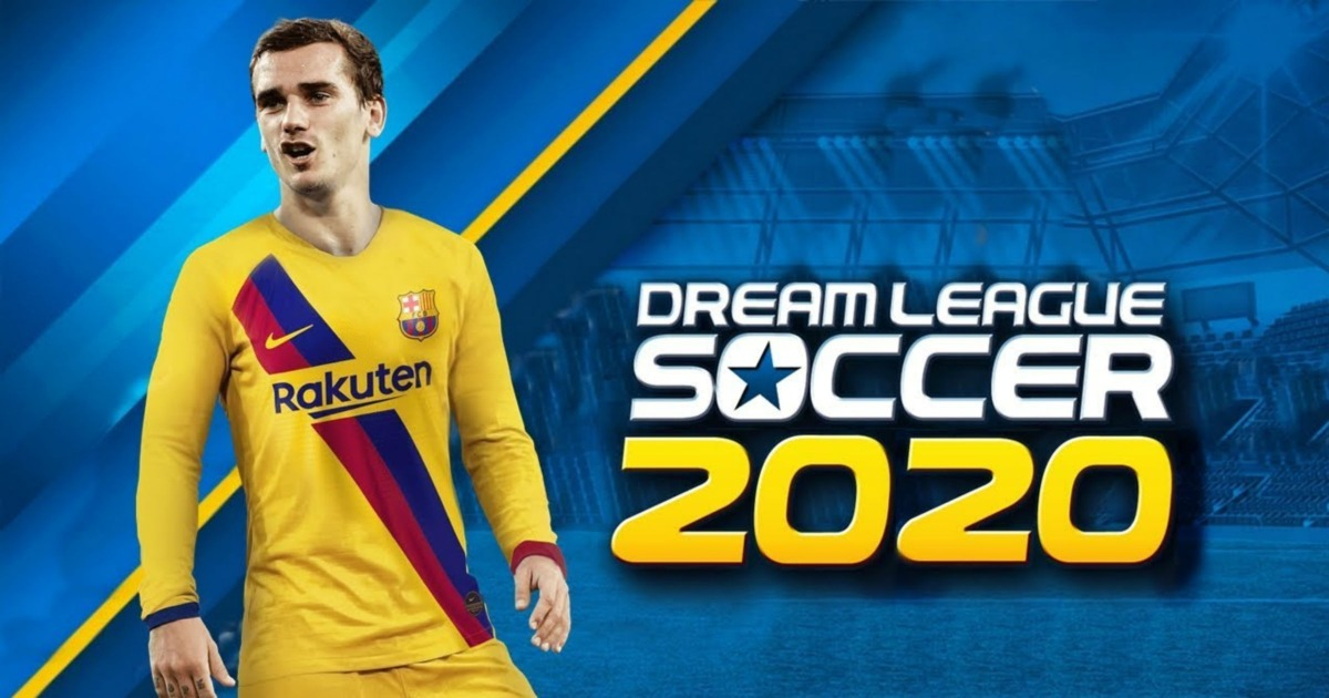 Dream League Soccer: Como Atualizar Os Kits 2019 Dos Times