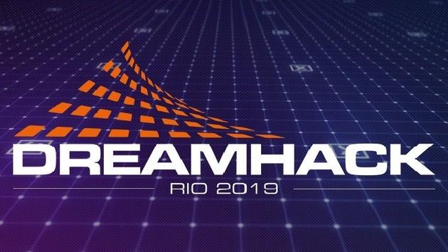 Dreamhackcs