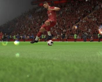 Todos os novos dribles de FIFA 20 para humilhar em campo!