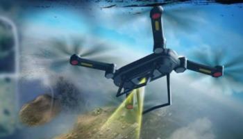 Saiba tudo sobre o drone de Free Fire Battlegrounds