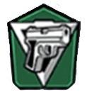 Dureza - Vantagem - Call of Duty Mobile