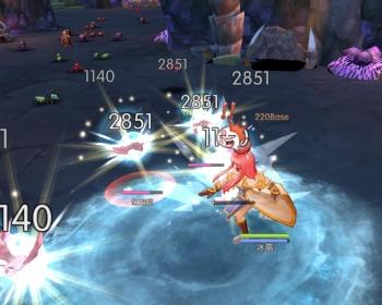 Ragnarok Mobile: tabela e guia completo de elementos e propriedades!