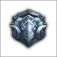 Elite Elo - Mobile Legends
