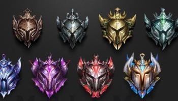 Teamfight Tactics: conheça todos os Elos e suas regras!