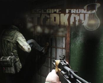 Escape From Tarkov: o que precisa saber antes de jogar
