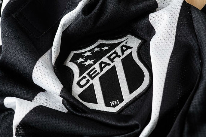 Escudo do Ceará