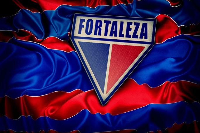 Escudo do Fortaleza