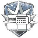 Vantagens - Call of Duty Mobile
