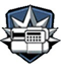 Especialista em demolições - Vantagem - Call of Duty Mobile