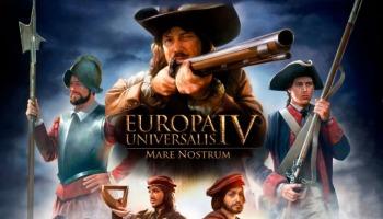 EU4 cheats: códigos para guerra total em Europa Universalis 4