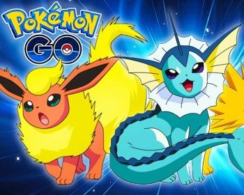 Pokémon GO: saiba como fazer cada evolução de Eevee em 2019