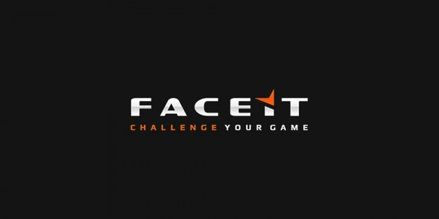 Faceittv